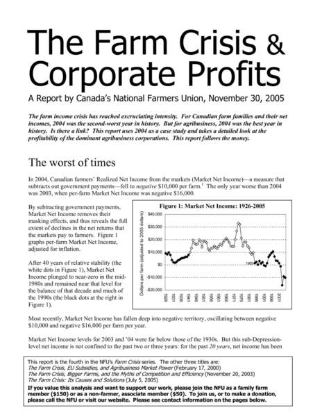 2005-11-30-nfu-policy-brief-corporate_profits.pdf