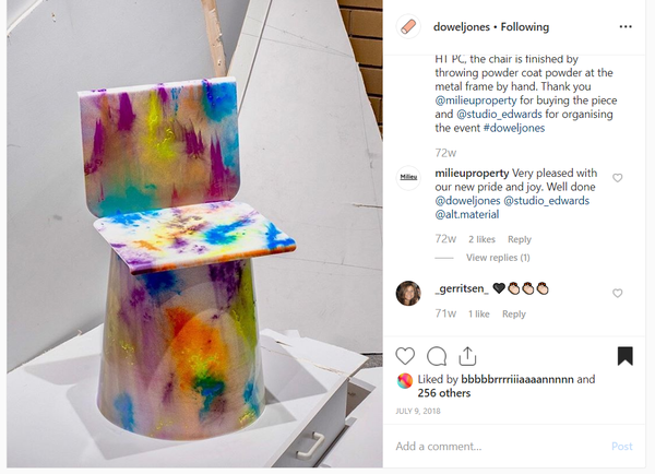 2019-11-28-10_57_12-dowel-jones-on-instagram_-we-produced-this-limited-edition-piece-to-be-auctione.png