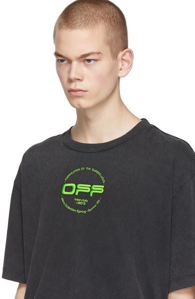 off-white-black-hand-logo-t-shirt-1-.jpg