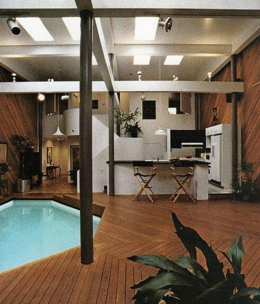 pool-in-living-room.jpg