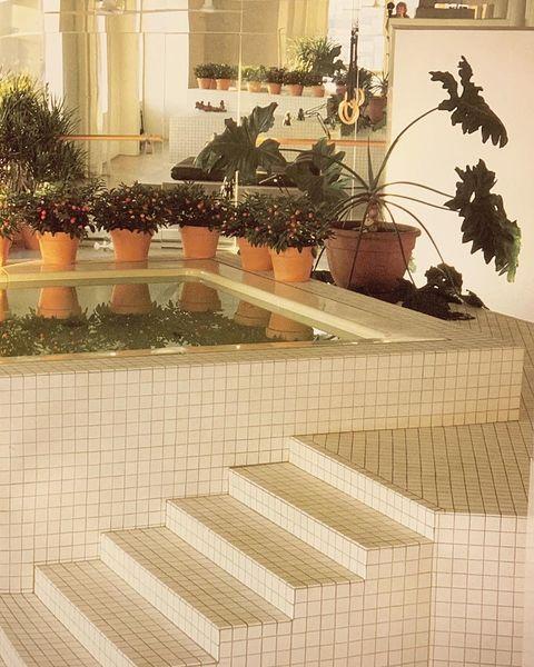 metropolitan-home-renovation-style-joanna-l.-krotz-1986-the-80s-interior.jpg