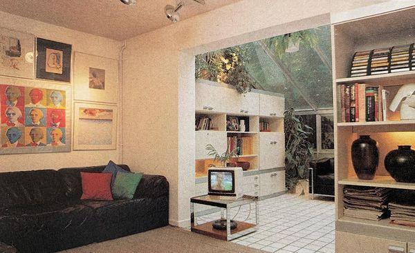house-garden-may-1983-the-80s-interior.jpg