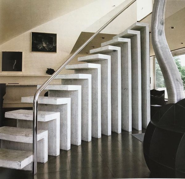 concrete-stairs-floors-and-stairways-by-time-life-books-1978-.-by-80smodern.jpg