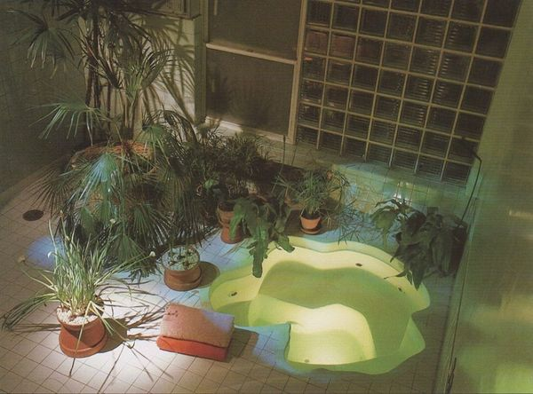 planning-designing-lighting-edward-efron-1986-the-890s-interior.jpg