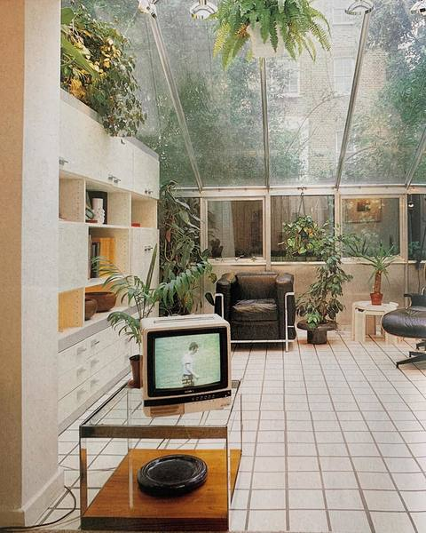 house-garden-may-1983-.jpg