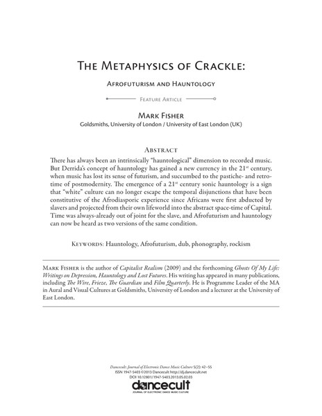 metaphysics-of-crackle.pdf
