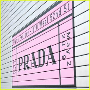prada-will-go-fur-free-in-2020.jpg