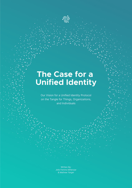 iota_the_case_for_a_unified_identity.pdf