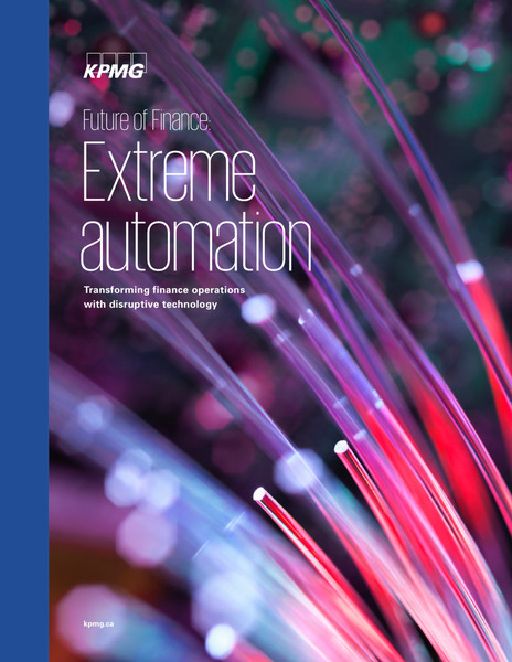 future-of-finance-extreme-automation.pdf