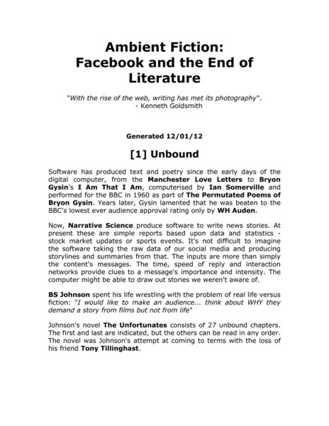 ambientliterature+(1)2012-12-01.pdf