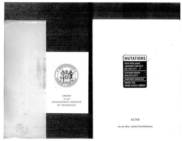 koolhaas-mutations-2.pdf