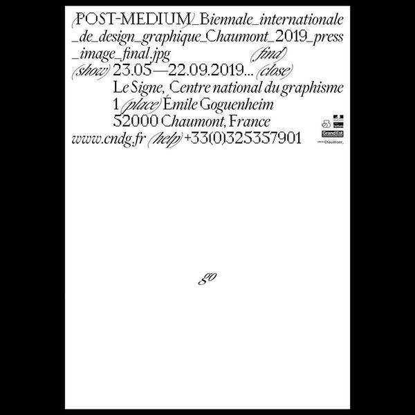 190509_inescox_1_00002.jpg
