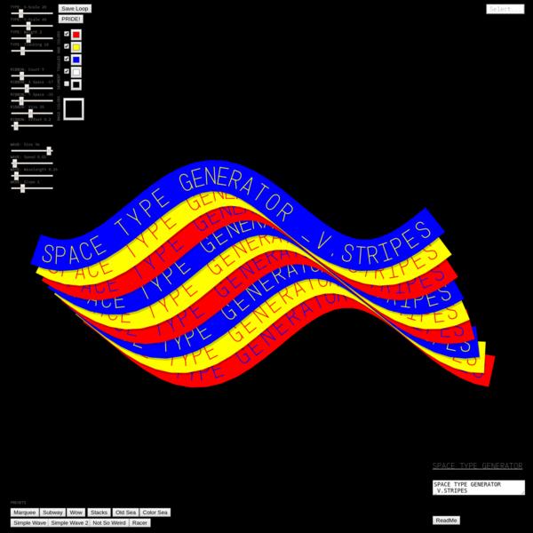STG _v.stripes