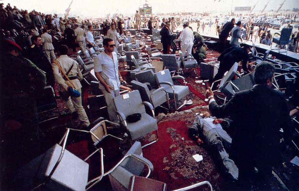ot592_sadat-assassinated_1981.jpg