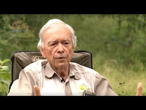 Running out of Time | Documentary on Holistic Management