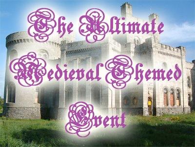Medieval-party.jpg