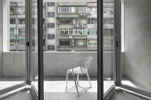 chang-apartment-3-1600x1067.jpg
