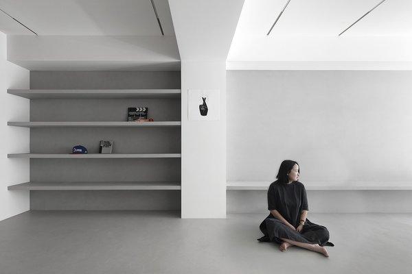 chang-apartment-2-1600x1067.jpg