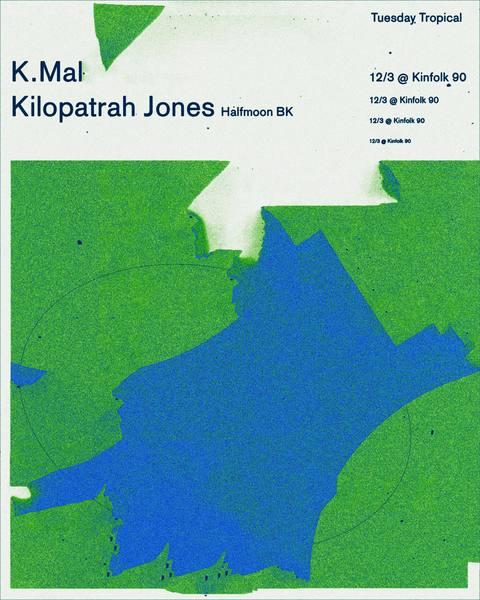 1203-kmal-poster.jpg