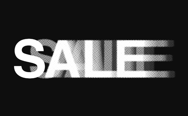 black_goodhood_sale_banner.jpg