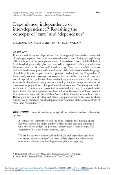 dependence_independence_or_interdependence_revisiting_the_concepts_of_care_and_dependency.pdf
