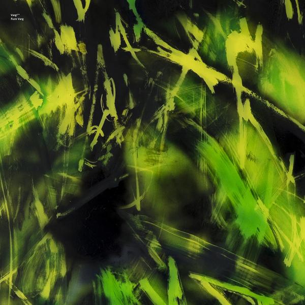 ne68-artwork-1.jpg