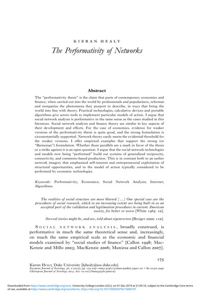 performativity_of_networks.pdf