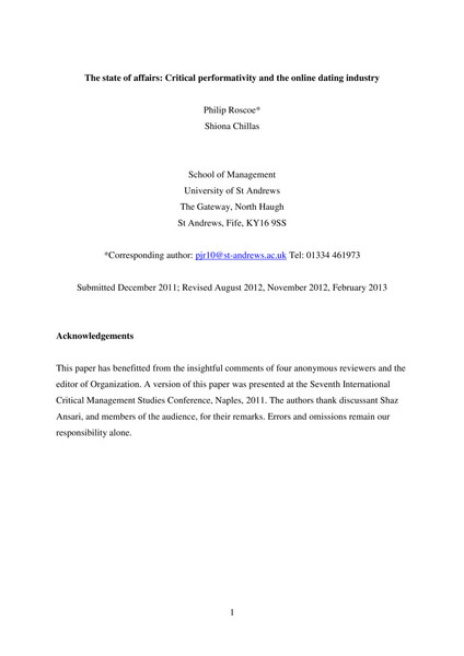 roscoe_chillas_state_of_affairs_0313.pdf