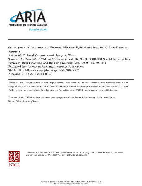convergence-of-insurance-and-financial-markets-hybrid-and-securitized-risk-transfer-solutions.pdf