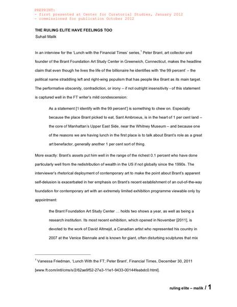 the_ruling_elite_have_feeelings_too_2012.pdf