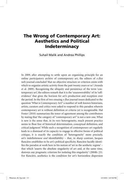 the_wrong_of_contemporary_art_2011.pdf