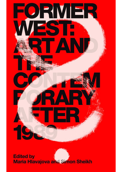 former_west_art_and_the_contemporary_aft.pdf