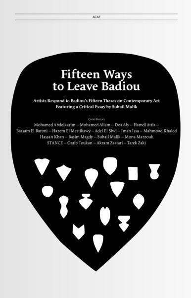 fifteen_ways_to_leave_badiou_curated_boo.pdf
