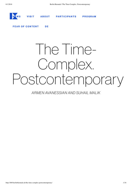 the_time-complex._postcontemporary_2016.pdf