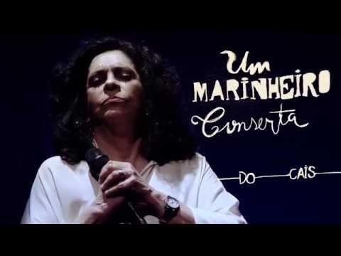 Especial Musical: Waly Salomão - Poesia Total (Garrafa)