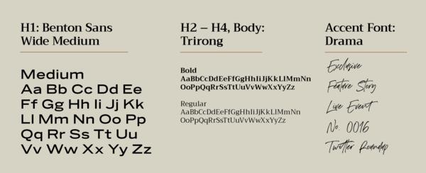 fanhood_typography.png