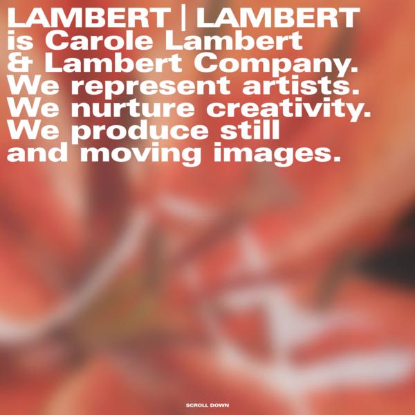 Lambert | Lambert