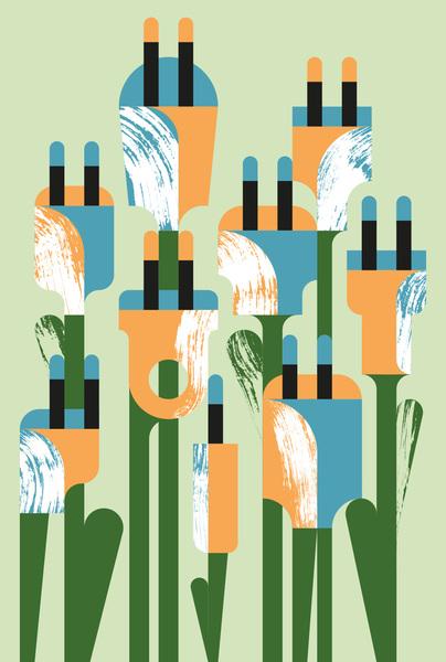 duurzaam-consumeren_groene-energie_sv.jpg