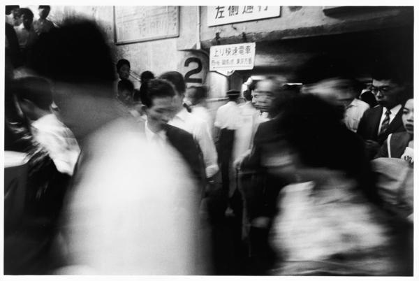 william-klein-subway-and-blur-tokyo-1961.jpg