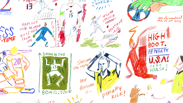 womens-world-cup-illustration-itsnicethat-hero.png?1562664471