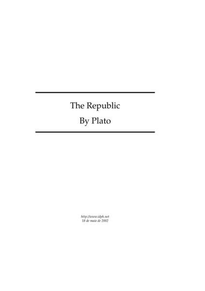 republic.pdf