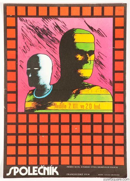 vratislav-hlavaty-a-loser-1974.jpeg