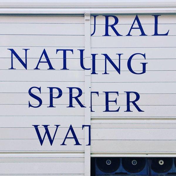 URAL NATUNG SPRER WAT pic.twitter.com/Z24K7KOROZ