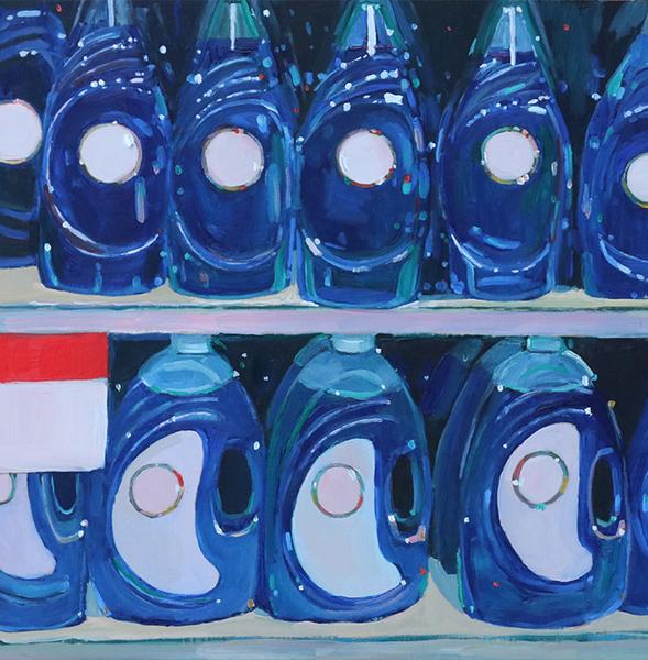 erika-lee-sears-art-itsnicethat-07.jpg?1573835669