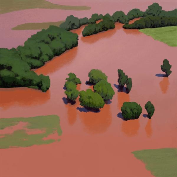 christopher-burk-flooded-art-itsnicethat-6.jpg?1574855976
