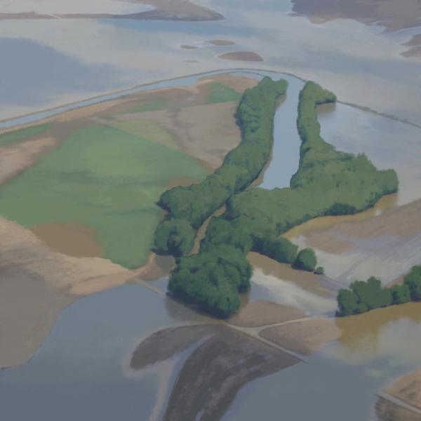 christopher-burk-flooded-art-itsnicethat-11.jpg?1574855977
