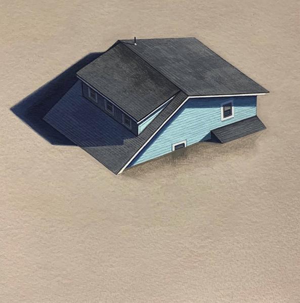 christopher-burk-flooded-art-itsnicethat-5.jpg?1574855978