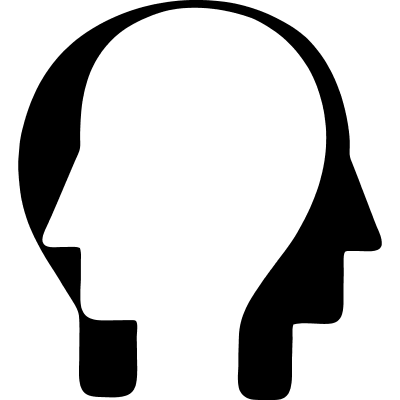 russell_and_hinrichs_logo.png