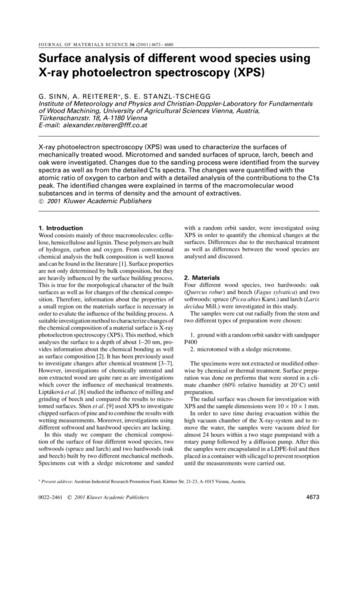 sinn2001_article_surfaceanalysisofdifferentwood.pdf