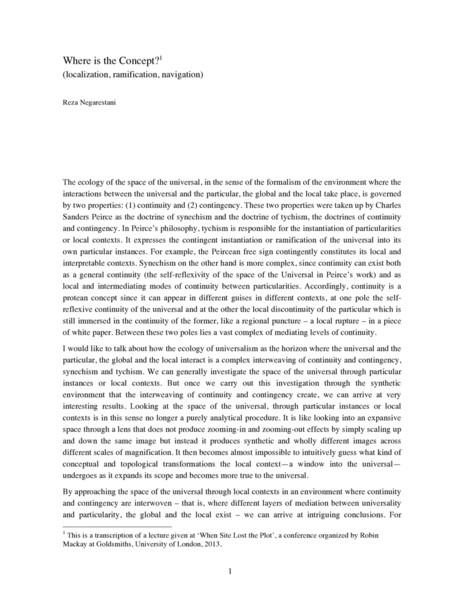 reza-negarestani-where-is-the-concept-localization-ramification-navigation.pdf